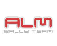Наши клиенты - SMM - SEO - Сайты - ALM_Rally_Team.jpg