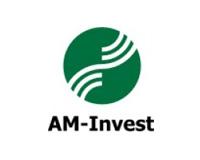 Наши клиенты - SMM - SEO - Сайты - Am_Invest.jpg