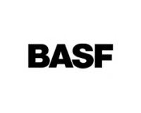 Наши клиенты - SMM - SEO - Сайты - BASF.jpg