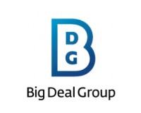 Наши клиенты - SMM - SEO - Сайты - BigDealGroup.jpg
