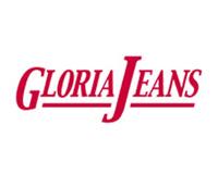 Наши клиенты - SMM - SEO - Сайты - GloriaJeans.jpg