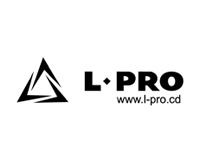 Наши клиенты - SMM - SEO - Сайты - L_Pro.jpg