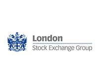 Наши клиенты - SMM - SEO - Сайты - LondonStockExchange.jpg