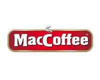 Наши клиенты - SMM - SEO - Сайты - MacCofee.jpg