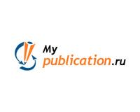 Наши клиенты - SMM - SEO - Сайты - My_publication.jpg