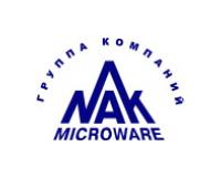 Наши клиенты - SMM - SEO - Сайты - NAK_Microware.jpg