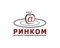 Наши клиенты - SMM - SEO - Сайты - Rincom.jpg