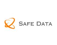 Наши клиенты - SMM - SEO - Сайты - Safe_Data.jpg