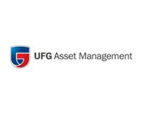 Наши клиенты - SMM - SEO - Сайты - UFG.jpg