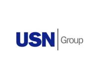 Наши клиенты - SMM - SEO - Сайты - USN_Group.jpg