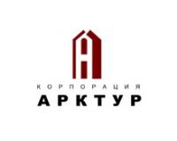 Наши клиенты - SMM - SEO - Сайты - arktur.jpg