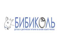 Наши клиенты - SMM - SEO - Сайты - bibikol.jpg