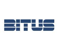 Наши клиенты - SMM - SEO - Сайты - bitus.jpg