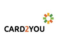 Наши клиенты - SMM - SEO - Сайты - card2u.jpg