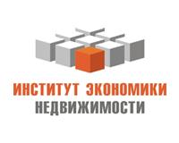 Наши клиенты - SMM - SEO - Сайты - institut_econom.jpg