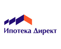 Наши клиенты - SMM - SEO - Сайты - ipoteka_direkt.jpg