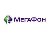 Наши клиенты - SMM - SEO - Сайты - megafon.jpg