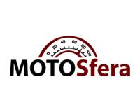 Наши клиенты - SMM - SEO - Сайты - motosfera.jpg