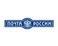 Наши клиенты - SMM - SEO - Сайты - pochta_rossii.jpg