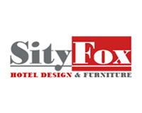 Наши клиенты - SMM - SEO - Сайты - sityfox.jpg