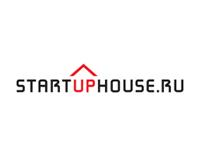Наши клиенты - SMM - SEO - Сайты - startuphouse.jpg