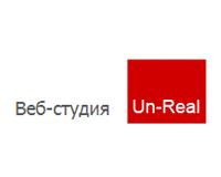 Наши клиенты - SMM - SEO - Сайты - unreal.jpg
