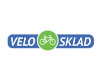 Наши клиенты - SMM - SEO - Сайты - velosklad.jpg