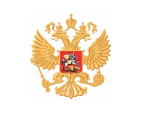 Наши клиенты - SMM - SEO - Сайты - vestnik.jpg